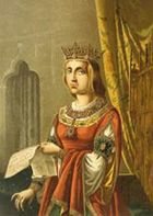queen isabella and king ferdinand relationship trust