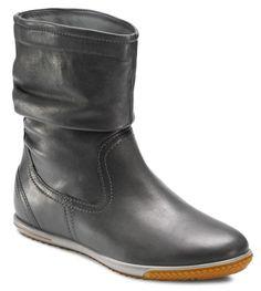 ECCO Shoes Canada - SPIN