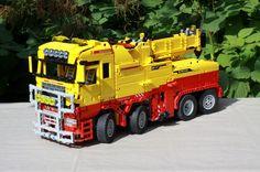 rc remote lego models - Google Search