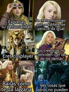 Snape Harry Potter, Harry Potter Drawings, Harry Potter Tumblr, Harry Potter Facts, Harry Potter Fan Art, Harry Potter World, Severus Snape, Draco Malfoy, Hermione Granger