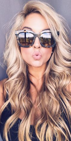 Creative ideas regarding amazing looking women's hair. Your own hair is what can certainly define you as an individual. To the majority of individuals it is vital to have a very good hair style. Hair and beauty. Summer Hairstyles, Pretty Hairstyles, Style Hairstyle, Indian Hairstyles, Stylish Hairstyles, Blonde Hairstyles, Celebrity Hairstyles, Hairstyle Ideas, Wedding Hairstyles