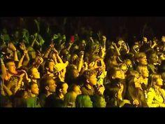 Paolo Nutini Live Paleo Festival - July 2010 - Nyon