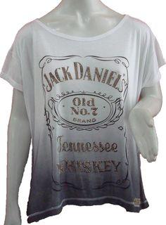 T Shirt #lookdodia #look #moda #tendencia