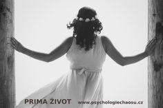 Nová eKniha: Vnitřní moudrost - Prima Život