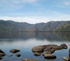 Las depuradoras del Lago de Sanabria son responsabilidad de la Junta, según la Diputación