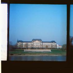 mačet: Diana F+ Diana, Louvre, Blog, Travel, Voyage, Blogging, Viajes, Traveling, Trips