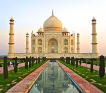 We Offer online booking of Delhi and Agra have excellent transportation service between them. One Day Agra by Train is the most comfortable of travelling. One Day Agra Tour by Train, Same Day Agra Trip by Train, Same Day Agra Tour By Train, Same Day Tour Packages, One Day Tours, Short Tour Packages, One Day Tours, Same Day Travel, Same Day Tour, Same Day Tour Package, Day Tour of Agra, Agra Trip by Train.