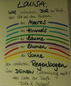 Nice saying about the baptism or birth of a child Schönes Sprichwort über die Taufe oder Geburt eines Kindes – Baby Diy Nice saying about the baptism or birth of a child - Cactus Wall Art, Cactus Print, Diy Crafts To Do, Homemade Gifts, Kids And Parenting, Baby Love, Best Quotes, Baby Gifts, Birth