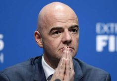 FIFA president Gianni Infantino is to be interviewed by investigators as part of a preliminary probe into possible breaches of the world football body's code of ethics.