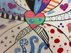 Avery3225's art on Artsonia