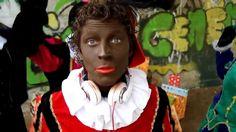 Zwarte Pieten Stijl - Nederlandse Gangnam Style (+playlist)