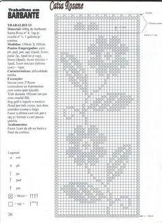 46.jpg (372×512)