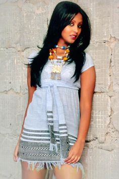 Ethiopian Dresses for Sale | Ethiopian clothing | Eritrean clothes | Habesha dresses