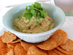 Guacamole dip recipe Guacamole Dip, Dip Recipes, Dips, Veggies, Meals, Ethnic Recipes, Entertaining, Food, Sauce Recipes
