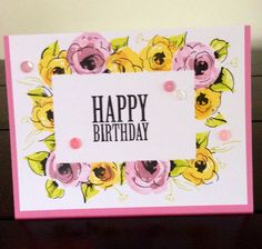 OCC Stretch Your Stamps 2 Days 9 & 10   Flickr - Photo Sharing!