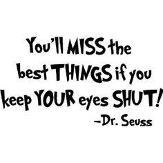 1000+ images about Dr Seuss Quotes on Pinterest | Dr ...