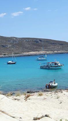 #travel#Greece#elafonisosisland