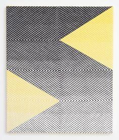 Samantha Bittman Line Patterns, Textures Patterns, Line Photography, Pine Design, Galaxy Art, Modern Art Prints, Abstract Images, Geometric Art, Op Art