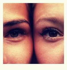 👭 # friends #eyes #photoshooting #photography #picture #myjob #is #mydream ❤ 📷