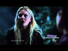 OMGNESS!!!  Once Upon A Time Season 3 Promo #3 (HD)  OUAT 3x01 Season 3 Episode 1 Pr...