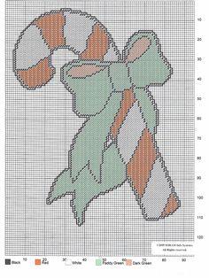 75e459819b77d8691a1e00d179fb460f.jpg (1220×1624)
