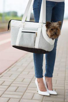 amiplay Morgan pet carrier.