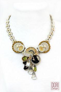 necklaces : Incanto