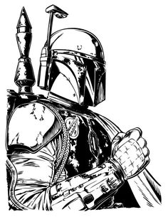 Our featured product of the day is an amazing Vinyl Decal of everyone's favorite Mandalorian Boba Fett  www.badfishcustom.com #art #viny #decal #vinyldecal #10%OFF #starwars #bobafett #mando #starwarsartwork #starwarsfans