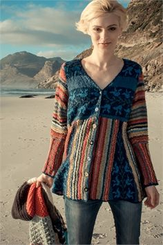 /images/shop_popup/my_time_cardigan_on_beach_2.jpg foreveramano.com