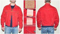 Мужская куртка Levis 71164 (L). б/у. Цена 800 грн.