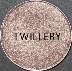 twillery