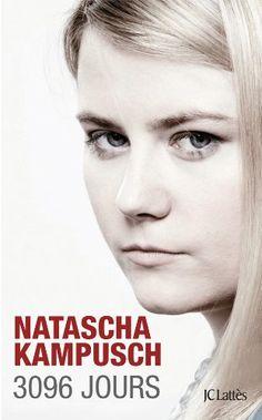 3096 jours de Natascha Kampusch http://www.amazon.fr/dp/2709636387/ref=cm_sw_r_pi_dp_v4r0ub00DAD7Q