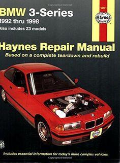Bmw r1200 dohc twins haynes repair manuals 2010 2012 vehicles bmw 3series including z3 9298 haynes repair manuals solutioingenieria Choice Image