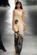 NY Fashion Week In Review   Iconhouse