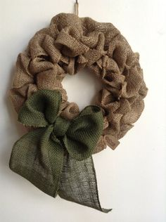 Hey, I found this really awesome Etsy listing at https://www.etsy.com/listing/165348192/st-patricks-day-wreath-burlap-st