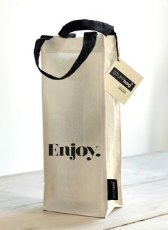 Enjoy Coffee, Drinks, Bags, Kaffee, Purses, Beverages, Taschen, Cup Of Coffee, Totes
