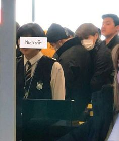 Kim Jongin, Kyungsoo, Chanyeol, Sekai Exo, Aesthetic Hoodie, Exo Couple, Exo Group, Jung Hyun, Exo Ot12