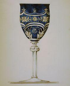 Steuben wine
