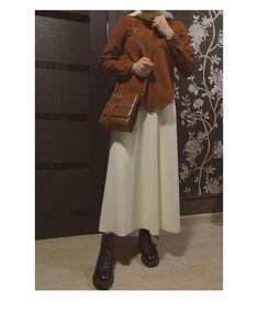 Modest Fashion Hijab, Modern Hijab Fashion, Muslim Women Fashion, Street Hijab Fashion, Modesty Fashion, Workwear Fashion, Hijab Chic, Casual Hijab Outfit, Mode Outfits
