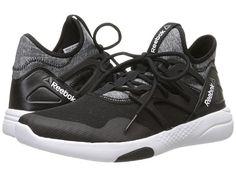 REEBOK Hayasu. #reebok #shoes #sneakers & athletic shoes