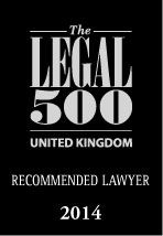 Fosters Solicitors has been ranked in every single area of law that we offer, an assurance for our clients that whatever their need in terms of legal services, we can deliver.  A total of 19 of our lawyers also received personal recognition for their individual skills.   http://www.fosters-solicitors.co.uk