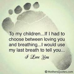54 Best Because I Am Your Mom Images Frases Messages Being A Mom