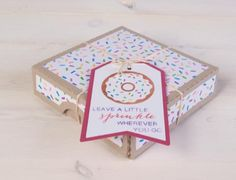 The Silhouette Mint™—Stamping Made Fresh Silhouette Mint, Decoupage, Stamp Making, Custom Design, Decorative Boxes, Party, Prints, Craft Stores, Custom Stamps