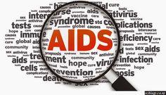 "AIDS Watch Indonesia: Risiko Penyebaran HIV/AIDS via ""RA"", ""Ayam Kampus""..."