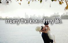 List on Before I die I want to.Before I die I want to.Bucket List on Before I die I want to.Before I die I want to. Bucket List Before I Die, Life List, Bucket List Life, Couple Bucket Lists, Teenage Bucket Lists, All That Matters, Love Of My Life, Got Married, Things I Want