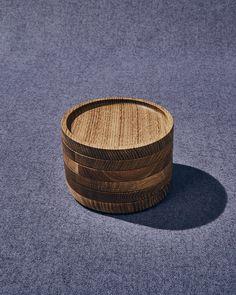 medium white oak plates White Oak, Safe Food, Plates, Medium, Wood, Leather, Jewelry, Design, Licence Plates