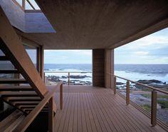 Imagen 197 de 251 de la galería de 50 Detalles constructivos de arquitectura en madera. Fotografía de Roland Halbe