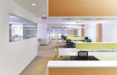 Stantec office in Montreal Montreal Quebec, Bed, Outdoor Decor, Furniture, Design, Home Decor, Decoration Home, Stream Bed