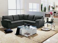 para sala de estar
