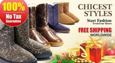 Ugg Boots Australia | UGG Outlet | UGG for Cheap ugg Cyber Monday View More: www.yi5.org